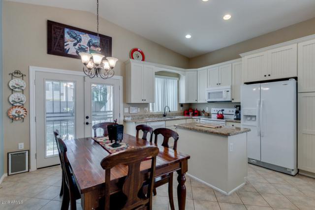 4308 S Rim Court, Gilbert, AZ 85297 (MLS #5925019) :: Arizona 1 Real Estate Team