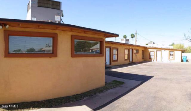1108 S 33RD Avenue, Phoenix, AZ 85009 (MLS #5925071) :: CC & Co. Real Estate Team