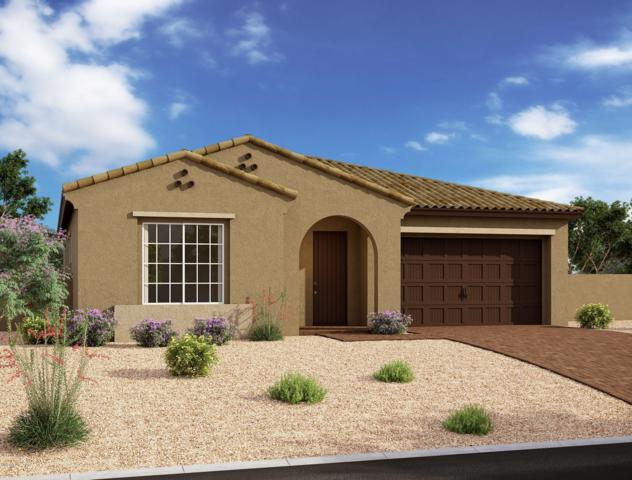 10206 E Supernova Drive, Mesa, AZ 85212 (MLS #5925143) :: The Kenny Klaus Team