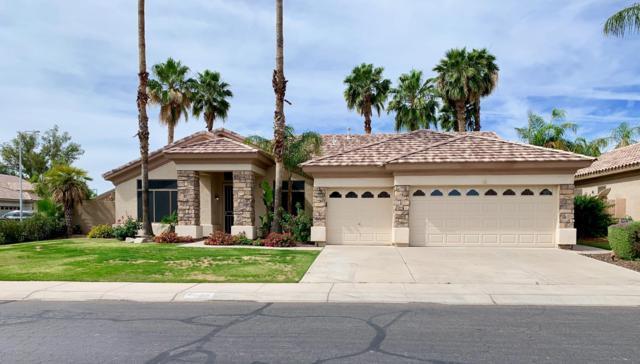 1283 W Indigo Drive, Chandler, AZ 85248 (MLS #5925148) :: Riddle Realty