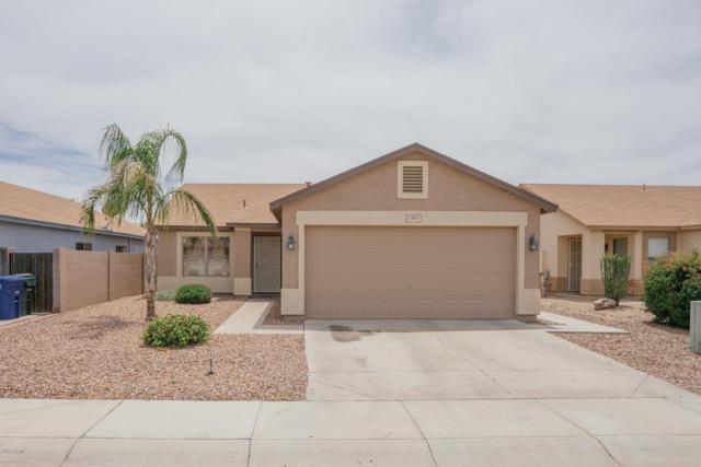 11505 W Charter Oak Road, El Mirage, AZ 85335 (MLS #5925168) :: CC & Co. Real Estate Team