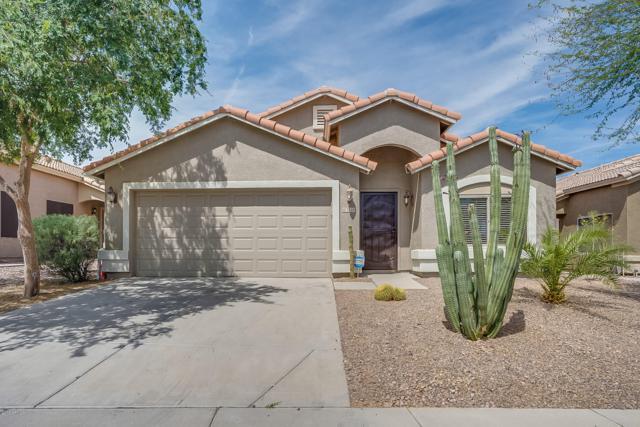 7820 S 26TH Street, Phoenix, AZ 85042 (MLS #5925275) :: CC & Co. Real Estate Team
