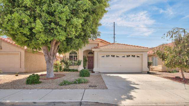 7809 W Mcrae Way, Glendale, AZ 85308 (MLS #5925353) :: CC & Co. Real Estate Team
