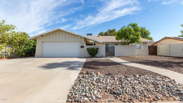 3608 W Country Gables Drive, Phoenix, AZ 85053 (MLS #5925526) :: CC & Co. Real Estate Team