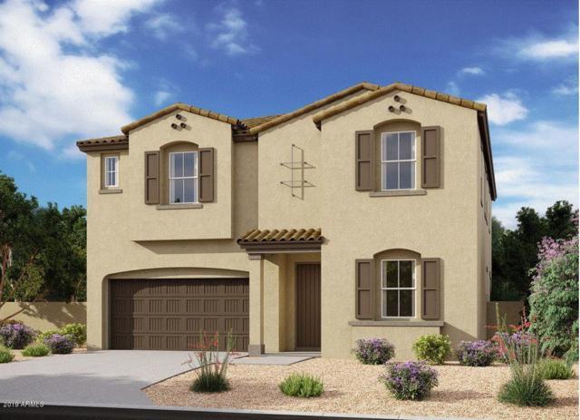 10128 E Rubidium Avenue, Mesa, AZ 85212 (MLS #5925582) :: CC & Co. Real Estate Team