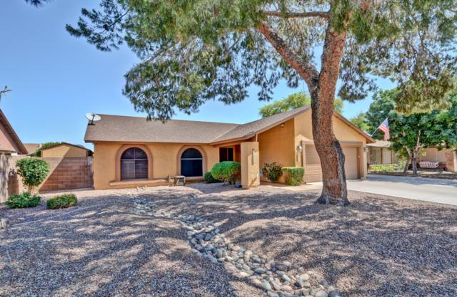 7114 W Sunnyside Drive, Peoria, AZ 85345 (MLS #5925585) :: Riddle Realty