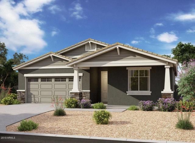 10112 E Rubidium Avenue, Mesa, AZ 85212 (MLS #5925622) :: CC & Co. Real Estate Team