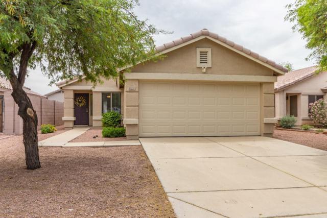 10601 W Piccadilly Road, Avondale, AZ 85392 (MLS #5925640) :: The Daniel Montez Real Estate Group
