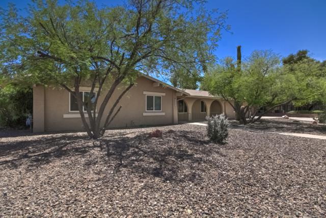 1735 E Gary Street, Mesa, AZ 85203 (MLS #5925698) :: CC & Co. Real Estate Team