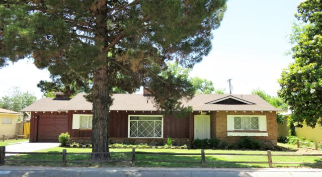 5839 W Morten Avenue, Glendale, AZ 85301 (MLS #5925741) :: Riddle Realty