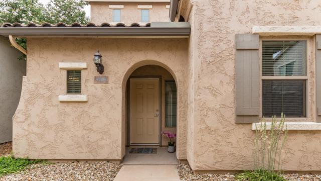 8408 W Vernon Avenue, Phoenix, AZ 85037 (MLS #5925762) :: Santizo Realty Group