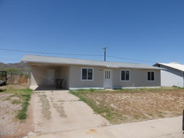 419 W Jamestown Road, Kearny, AZ 85137 (MLS #5925767) :: Revelation Real Estate