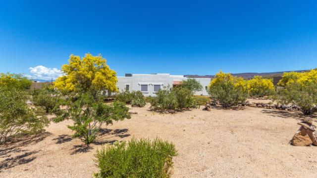 44015 N 20TH Street, New River, AZ 85087 (MLS #5925816) :: Riddle Realty