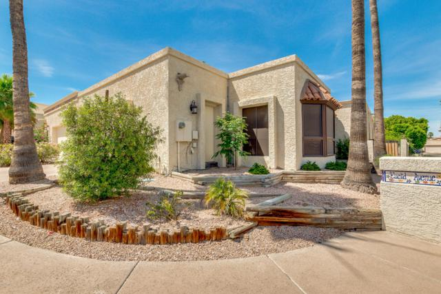 4630 E Euclid Avenue, Phoenix, AZ 85044 (MLS #5925839) :: Yost Realty Group at RE/MAX Casa Grande
