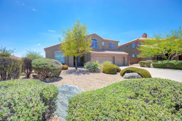 16232 S 1ST Avenue, Phoenix, AZ 85045 (MLS #5925909) :: CC & Co. Real Estate Team