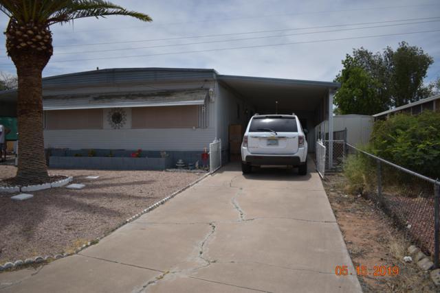 348 S Winterhaven Street, Mesa, AZ 85204 (MLS #5925965) :: Santizo Realty Group
