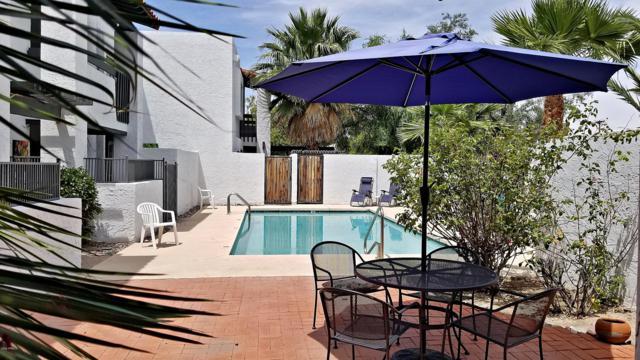 3636 N 70TH Street, Scottsdale, AZ 85251 (MLS #5926047) :: The W Group