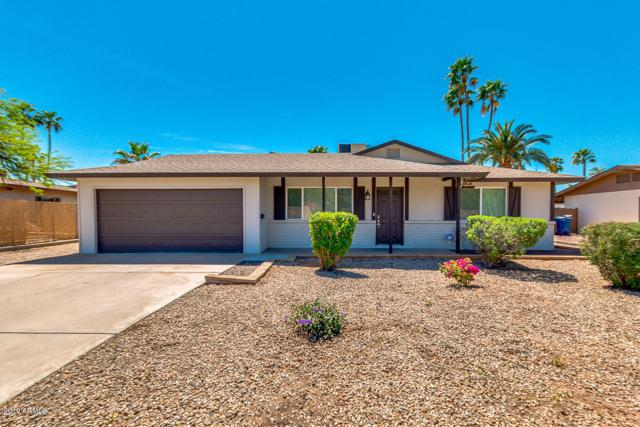 1935 E Apollo Avenue, Tempe, AZ 85283 (MLS #5926072) :: CC & Co. Real Estate Team