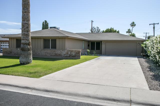 3711 S Terrace Road, Tempe, AZ 85282 (MLS #5926100) :: Riddle Realty