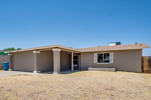 1110 W Helena Drive, Phoenix, AZ 85023 (MLS #5926146) :: Yost Realty Group at RE/MAX Casa Grande
