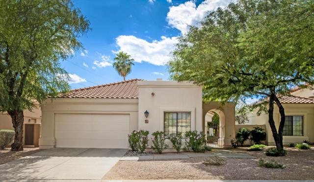 12406 N Teal Drive, Fountain Hills, AZ 85268 (MLS #5926167) :: The Daniel Montez Real Estate Group