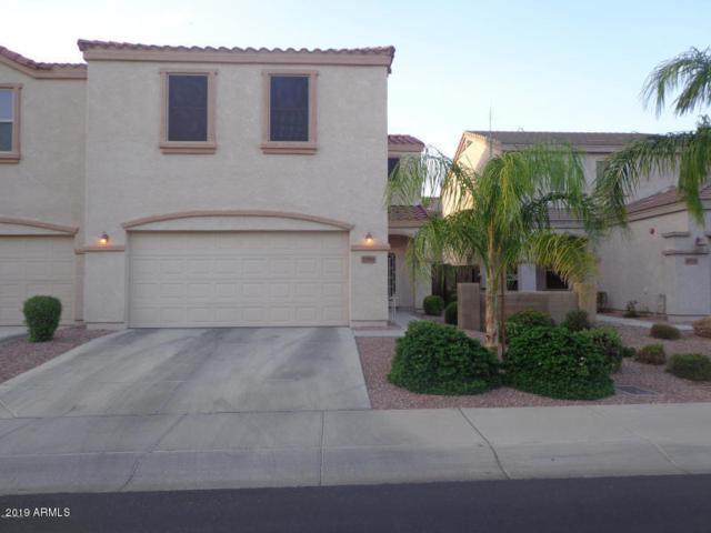 8744 W Surrey Avenue, Peoria, AZ 85381 (MLS #5926186) :: Nate Martinez Team