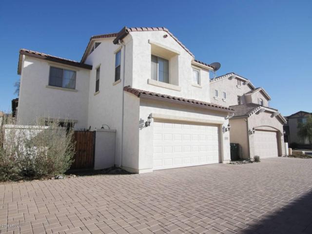 2148 W Barwick Drive, Phoenix, AZ 85085 (MLS #5926205) :: CC & Co. Real Estate Team