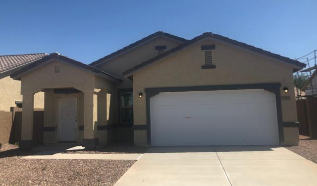 2411 E San Miguel Drive, Casa Grande, AZ 85194 (MLS #5926213) :: Devor Real Estate Associates