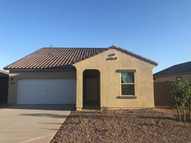 2415 E San Miguel Drive, Casa Grande, AZ 85194 (MLS #5926224) :: Devor Real Estate Associates