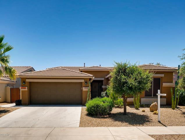 17531 W Dahlia Drive, Surprise, AZ 85388 (MLS #5926260) :: Scott Gaertner Group