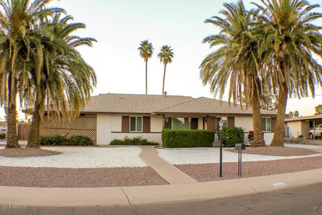2044 W Schell Drive, Phoenix, AZ 85023 (MLS #5926343) :: Revelation Real Estate