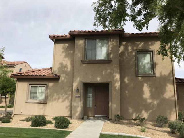 3640 W Bryce Court, Anthem, AZ 85086 (MLS #5926362) :: Riddle Realty