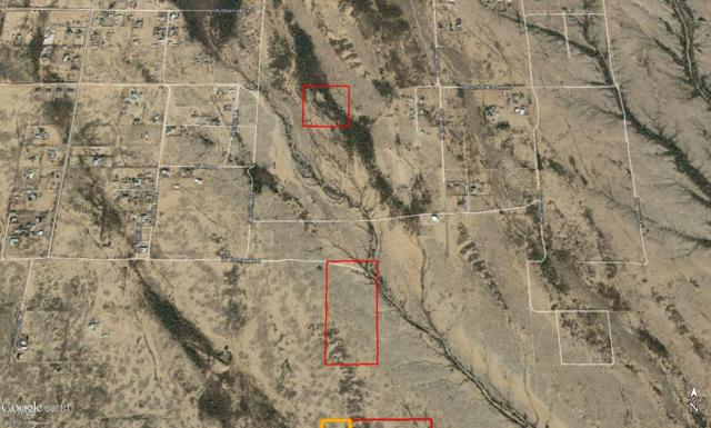 23500 W Jomax Road, Wittmann, AZ 85361 (MLS #5926371) :: Riddle Realty