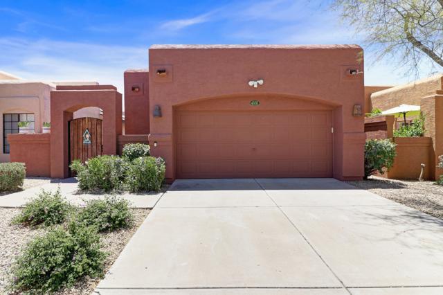 4505 E Rosemonte Drive, Phoenix, AZ 85050 (MLS #5926375) :: CC & Co. Real Estate Team