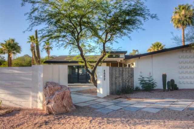 4002 E San Juan Avenue, Phoenix, AZ 85018 (MLS #5926379) :: CC & Co. Real Estate Team