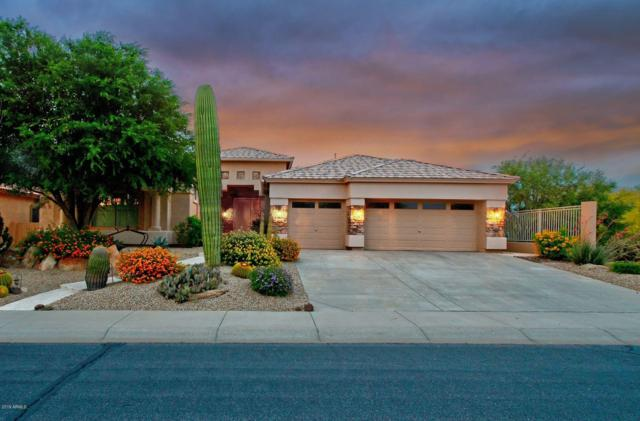 32635 N 40TH Place, Cave Creek, AZ 85331 (MLS #5926395) :: Realty Executives