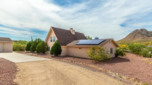 3105 W New River Road, New River, AZ 85087 (MLS #5926438) :: Yost Realty Group at RE/MAX Casa Grande