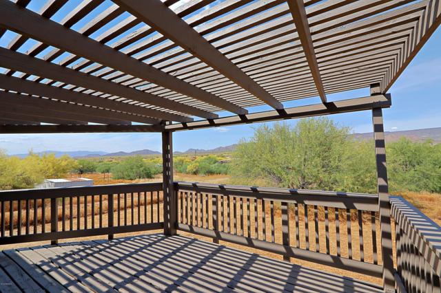 43820 N 12TH Street, New River, AZ 85087 (MLS #5926444) :: Revelation Real Estate