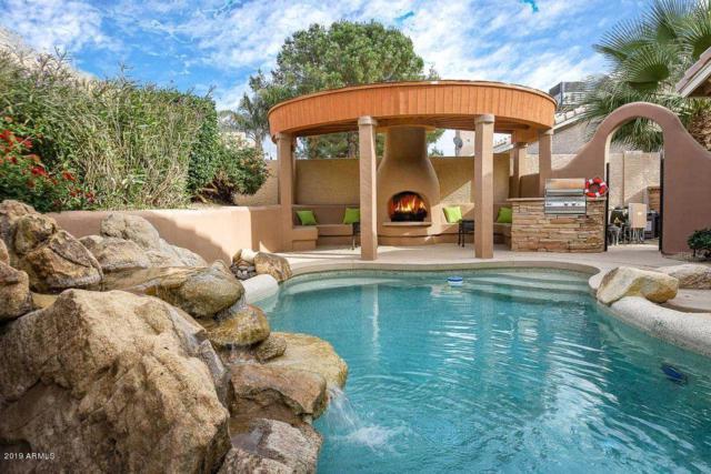 4502 E Hartford Avenue, Phoenix, AZ 85032 (MLS #5926445) :: CC & Co. Real Estate Team