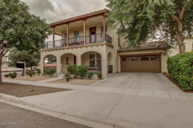 15409 W Corrine Drive, Surprise, AZ 85379 (MLS #5926476) :: The Kenny Klaus Team