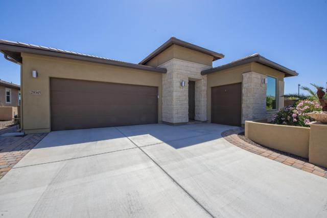 29345 N 132ND Lane, Peoria, AZ 85383 (MLS #5926480) :: Conway Real Estate