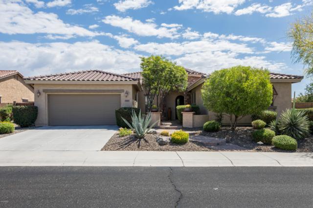 30623 N 125TH Drive, Peoria, AZ 85383 (MLS #5926498) :: CC & Co. Real Estate Team