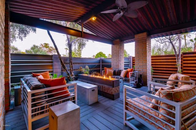 2932 N 82ND Street, Scottsdale, AZ 85251 (MLS #5926519) :: CC & Co. Real Estate Team