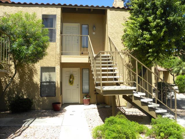 8787 E Mountain View Road E #2026, Scottsdale, AZ 85258 (MLS #5926526) :: Phoenix Property Group