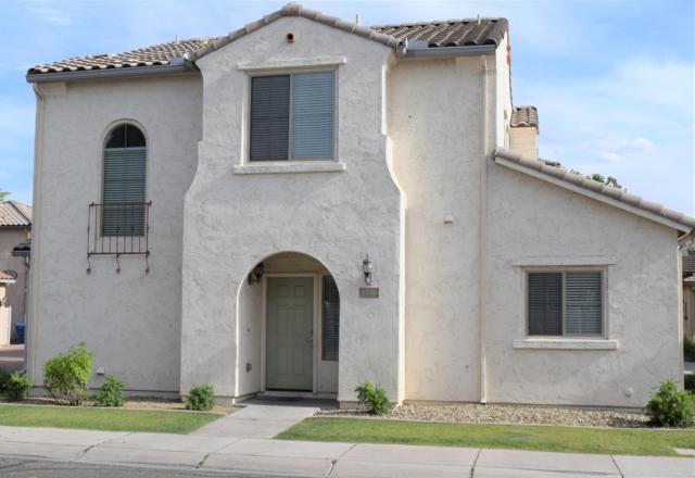 8339 W Lewis Avenue, Phoenix, AZ 85037 (MLS #5926551) :: Santizo Realty Group
