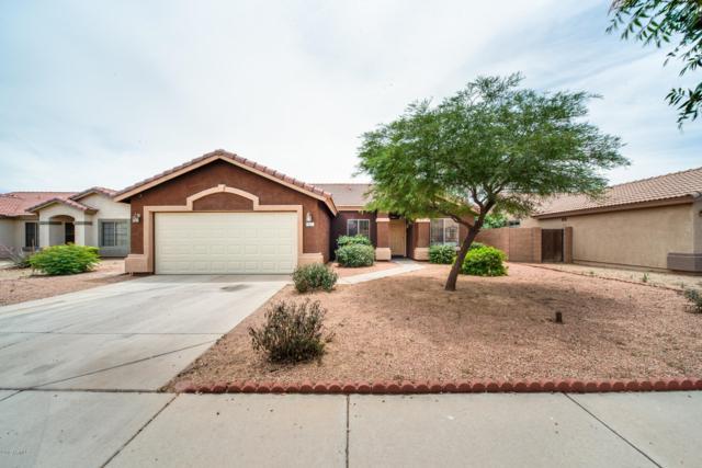 8017 W Whyman Avenue, Phoenix, AZ 85043 (MLS #5926566) :: Riddle Realty