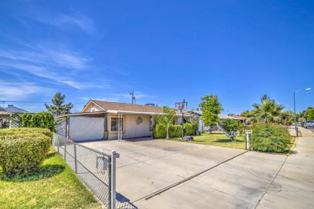 11125 W Duluth Avenue, Youngtown, AZ 85363 (MLS #5926617) :: CC & Co. Real Estate Team