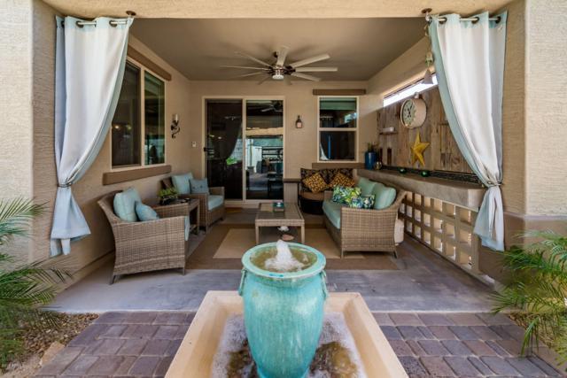 7712 S 36TH Way, Phoenix, AZ 85042 (MLS #5926627) :: Revelation Real Estate