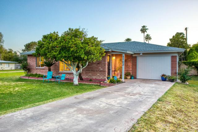 5702 N 19TH Place, Phoenix, AZ 85016 (MLS #5926677) :: Santizo Realty Group
