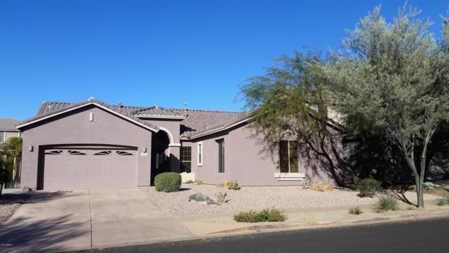 3222 W Rapalo Road, Phoenix, AZ 85086 (MLS #5926692) :: CC & Co. Real Estate Team